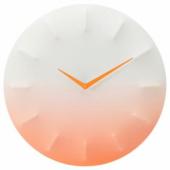 СПРАЛЛИС Настенные часы